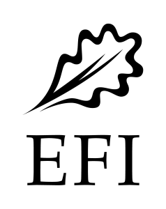 EFI-logo_black
