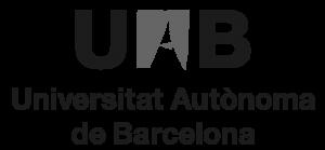 Logo_uab_BN