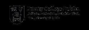 Trinity_Black_Logo